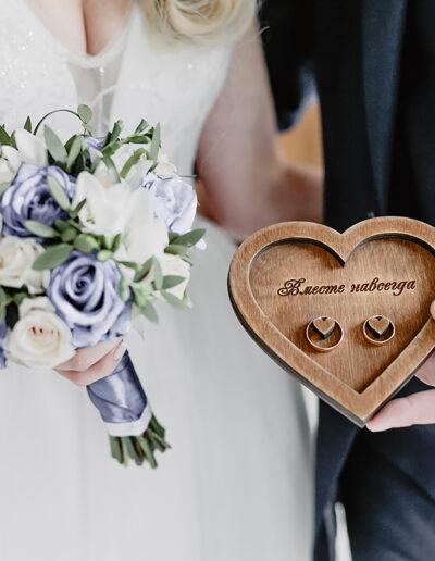 Свадебная фотоссесия в Петербурге (17)