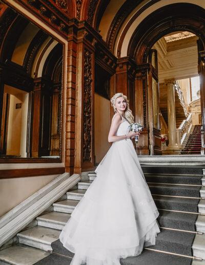 Свадебная фотоссесия в Петербурге (18)