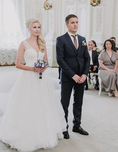 Свадебная фотоссесия в Петербурге (25)