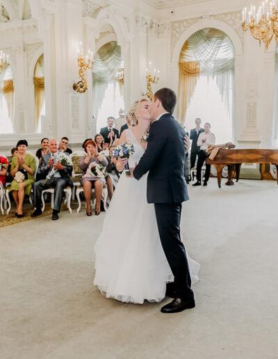 Свадебная фотоссесия в Петербурге (29)