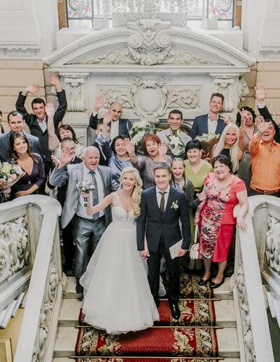 Свадебная фотоссесия в Петербурге (30)