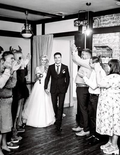 Свадебная фотоссесия в Петербурге (37)
