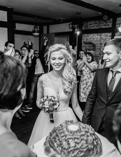 Свадебная фотоссесия в Петербурге (38)