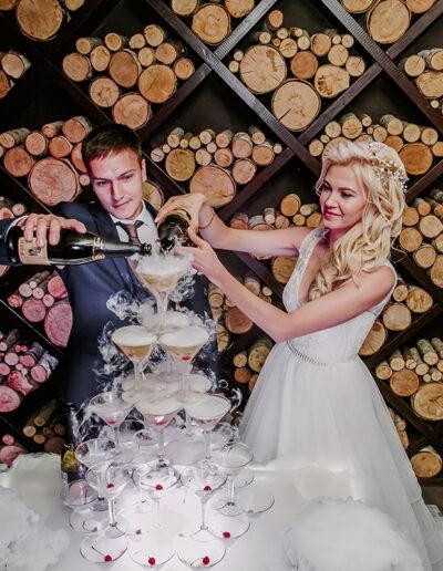 Свадебная фотоссесия в Петербурге (40)