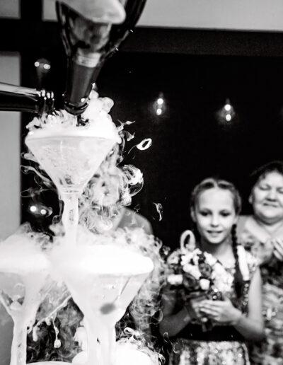 Свадебная фотоссесия в Петербурге (41)