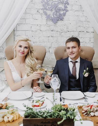 Свадебная фотоссесия в Петербурге (43)