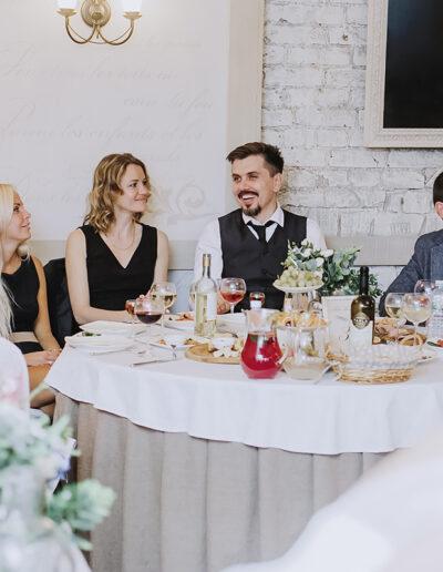 Свадебная фотоссесия в Петербурге (44)