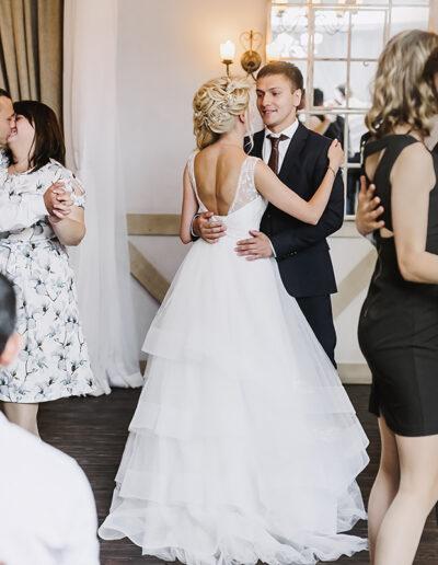 Свадебная фотоссесия в Петербурге (45)