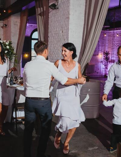 Свадебный фотограф в Санкт-Петербурге (102)