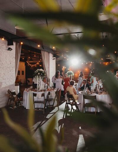 Свадебный фотограф в Санкт-Петербурге (103)
