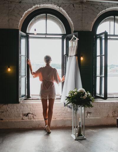 Свадебный фотограф в Санкт-Петербурге (11)