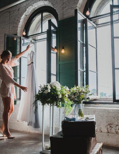 Свадебный фотограф в Санкт-Петербурге (12)