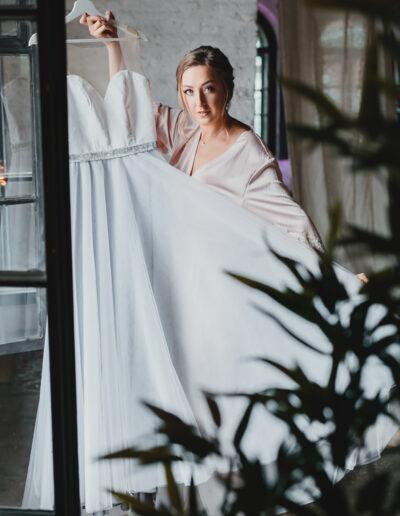 Свадебный фотограф в Санкт-Петербурге (13)