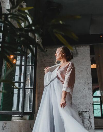 Свадебный фотограф в Санкт-Петербурге (14)
