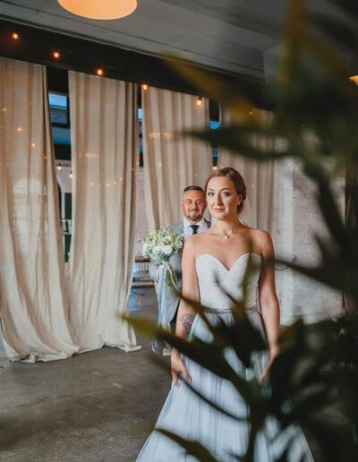 Свадебный фотограф в Санкт-Петербурге (18)