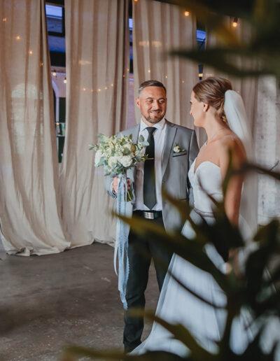 Свадебный фотограф в Санкт-Петербурге (19)