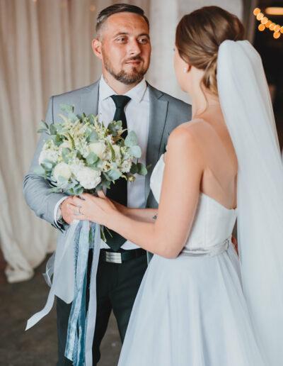 Свадебный фотограф в Санкт-Петербурге (20)
