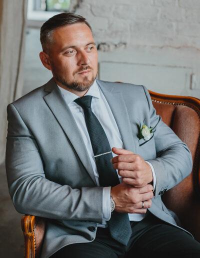 Свадебный фотограф в Санкт-Петербурге (22)