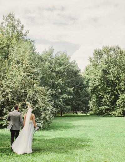 Свадебный фотограф в Санкт-Петербурге (26)