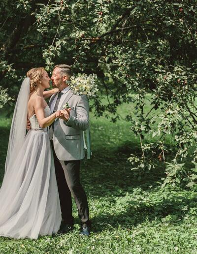 Свадебный фотограф в Санкт-Петербурге (28)