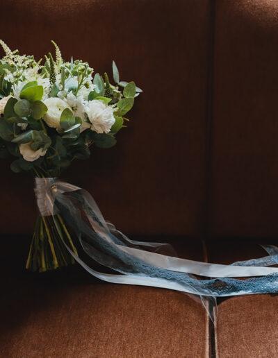 Свадебный фотограф в Санкт-Петербурге (3)