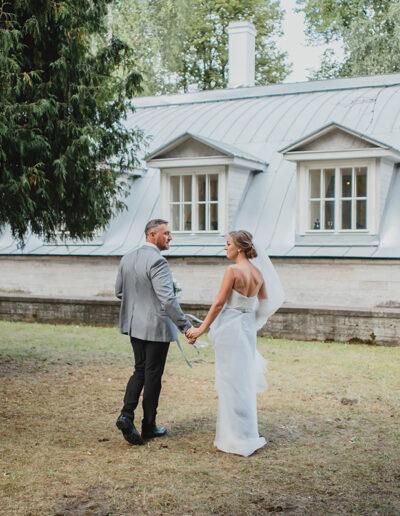 Свадебный фотограф в Санкт-Петербурге (30)