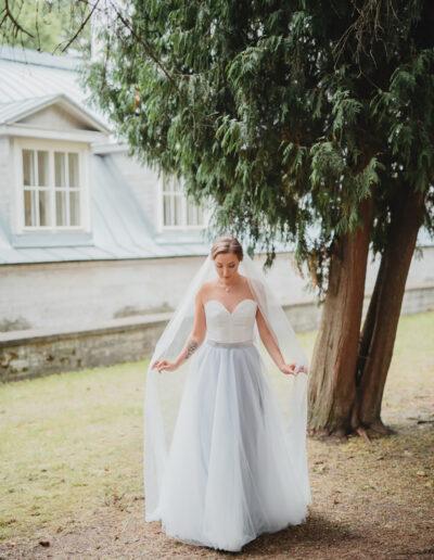 Свадебный фотограф в Санкт-Петербурге (31)