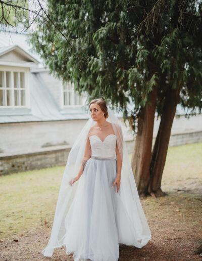 Свадебный фотограф в Санкт-Петербурге (32)