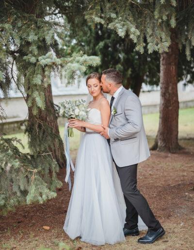 Свадебный фотограф в Санкт-Петербурге (33)