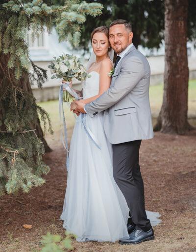 Свадебный фотограф в Санкт-Петербурге (34)