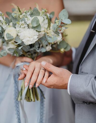 Свадебный фотограф в Санкт-Петербурге (35)