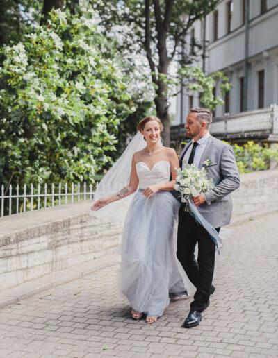Свадебный фотограф в Санкт-Петербурге (36)