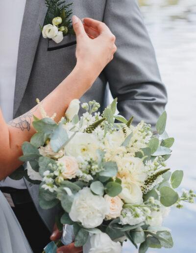 Свадебный фотограф в Санкт-Петербурге (53)