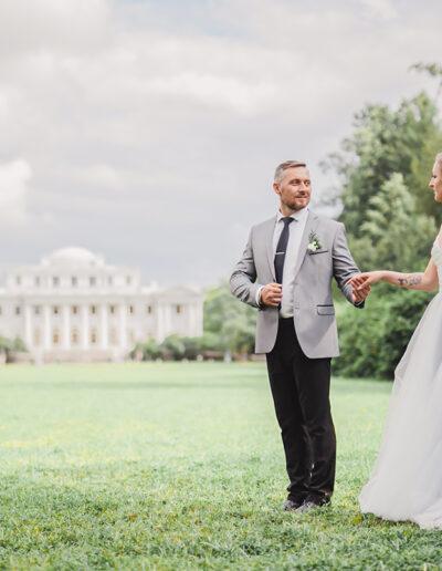 Свадебный фотограф в Санкт-Петербурге (54)