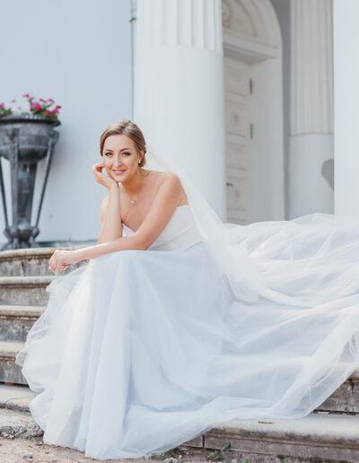 Свадебный фотограф в Санкт-Петербурге (58)