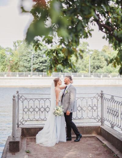 Свадебный фотограф в Санкт-Петербурге (59)
