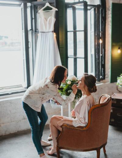 Свадебный фотограф в Санкт-Петербурге (6)