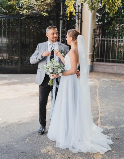 Свадебный фотограф в Санкт-Петербурге (61)