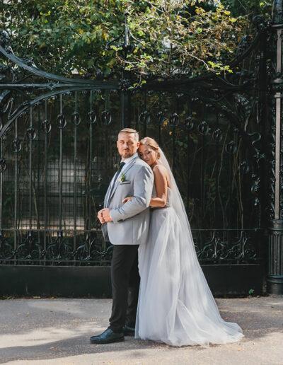 Свадебный фотограф в Санкт-Петербурге (62)