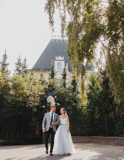 Свадебный фотограф в Санкт-Петербурге (65)