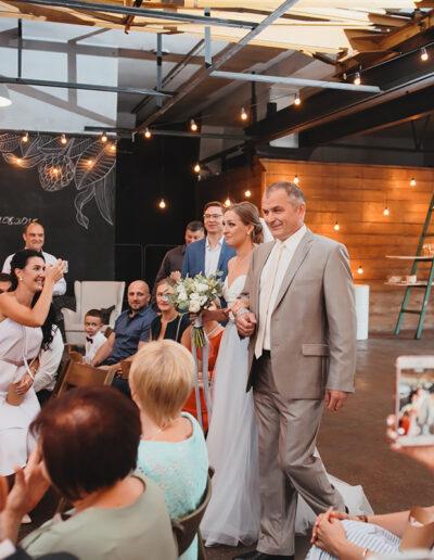 Свадебный фотограф в Санкт-Петербурге (72)