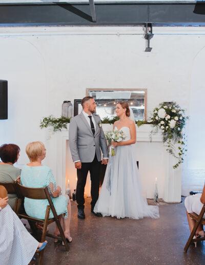 Свадебный фотограф в Санкт-Петербурге (75)