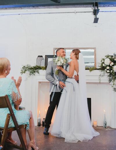 Свадебный фотограф в Санкт-Петербурге (79)