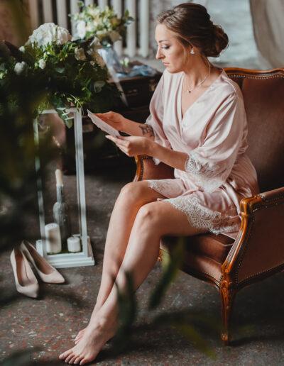 Свадебный фотограф в Санкт-Петербурге (8)
