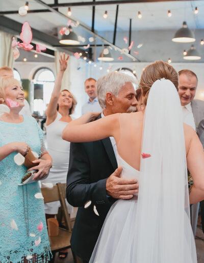Свадебный фотограф в Санкт-Петербурге (80)