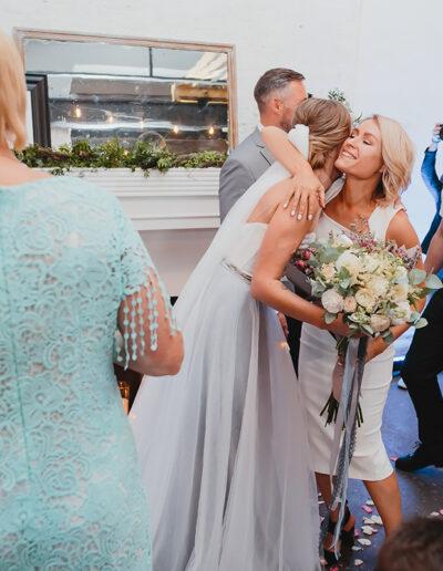 Свадебный фотограф в Санкт-Петербурге (81)