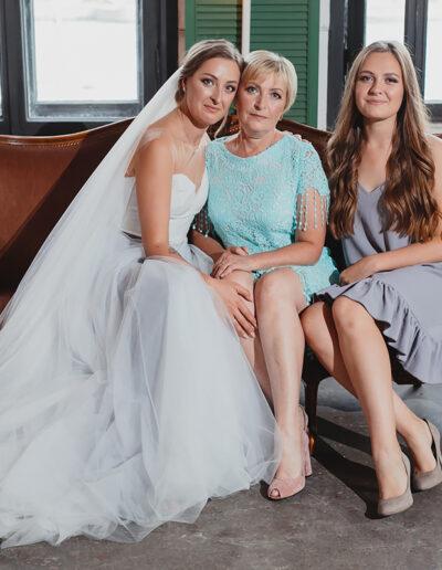 Свадебный фотограф в Санкт-Петербурге (84)