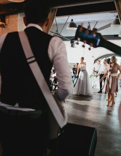Свадебный фотограф в Санкт-Петербурге (99)