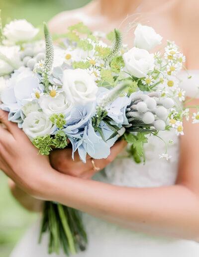 Свадьба в Пушкине (10)
