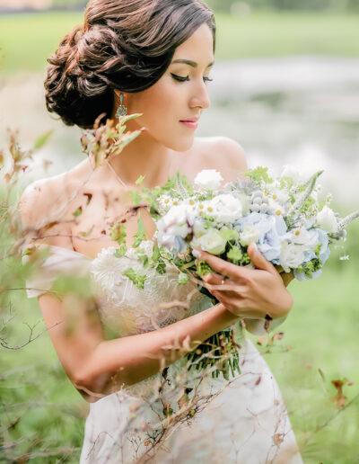 Свадьба в Пушкине (11)